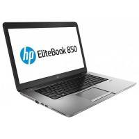 HP EliteBook 850 G2 L8T70ES