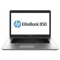 HP EliteBook 850 G2 M3P01ES