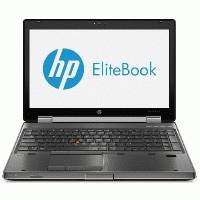 HP EliteBook 8770w LY584EA