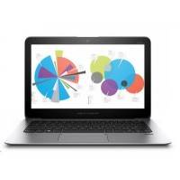 HP EliteBook Folio 1020 G1 L8T57ES