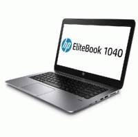 HP EliteBook Folio 1040 F1N10EA