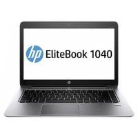 HP EliteBook Folio 1040 F1P42EA
