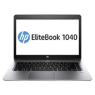 HP EliteBook Folio 1040 H5F61EA