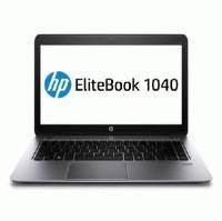 HP EliteBook Folio 1040 H5F64EA
