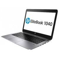 HP EliteBook Folio 1040 J6V91EP