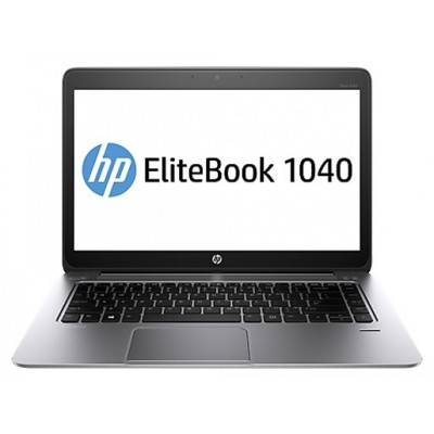 HP EliteBook Folio 1040 J8R18EA