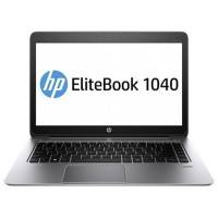 HP EliteBook Folio 1040 G2 L8T55ES