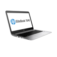 HP Elitebook Folio 1040 G3 Y8R13EA