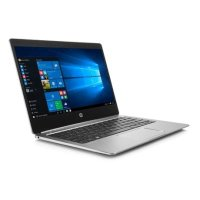 HP EliteBook Folio G1 V1C42EA