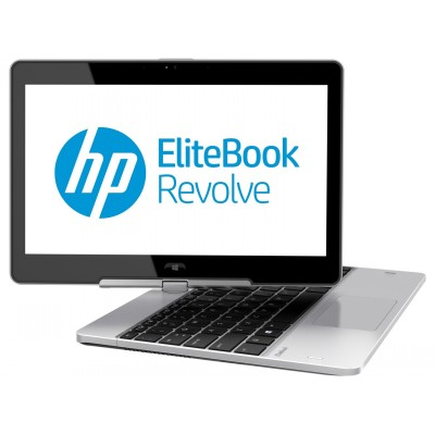HP EliteBook Revolve 810 G2 F1P78EA