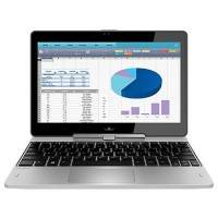 HP EliteBook Revolve 810 G3 L4B30AW