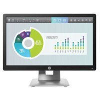HP EliteDisplay E202 M1F41AA