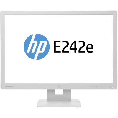 HP EliteDisplay E242 Grey N3C01AA