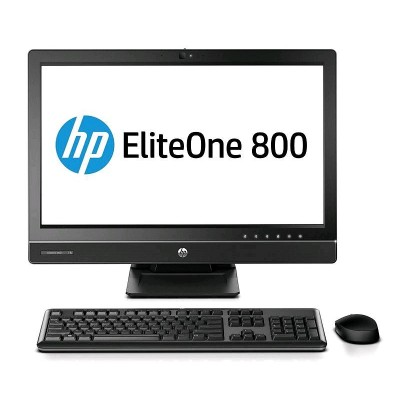 HP EliteOne 800 G1 All-in-One E5A96EA