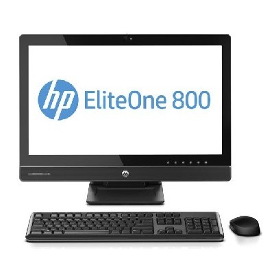 HP EliteOne 800 G1 All-in-One F3X06EA
