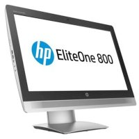 HP EliteOne 800 G2 All-in-One V6K47EA