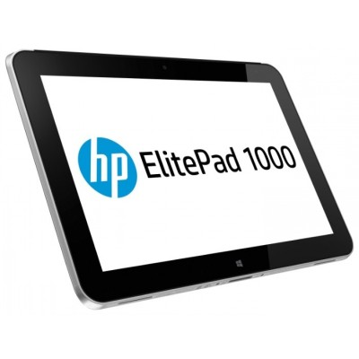 HP ElitePad 1000 G2 J6T86AW