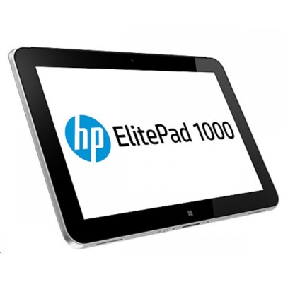 HP ElitePad 1000 G2 J8Q19EA