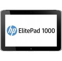 HP ElitePad 1000 G2 H9X07EA