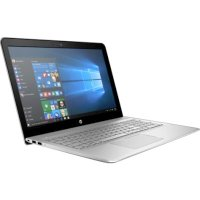 HP Envy 15-as101ur