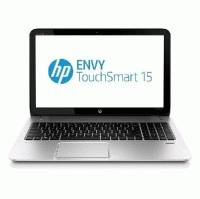 HP Envy 15-j014sr