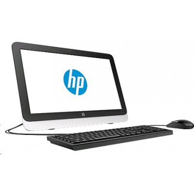 HP Essential 22-3003ur