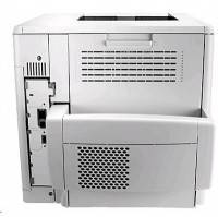 HP LaserJet Enterprise 600 M604n E6B67A
