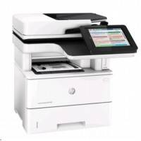 HP LaserJet Enterprise M527c F2A81A