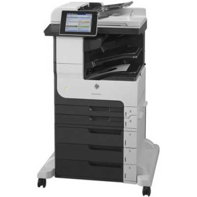HP LaserJet Enterprise M725z CF068A