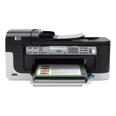 HP OfficeJet 6500 CB057A