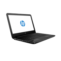 HP Pavilion 14-am006ur