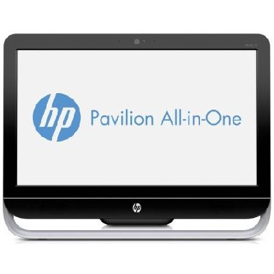 HP Pavilion All-in-One 23-b006er
