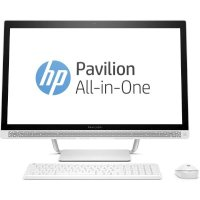 HP Pavilion All-in-One 27-a132ur
