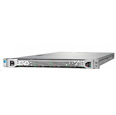 HP ProLiant DL120 Gen9 777425-B21