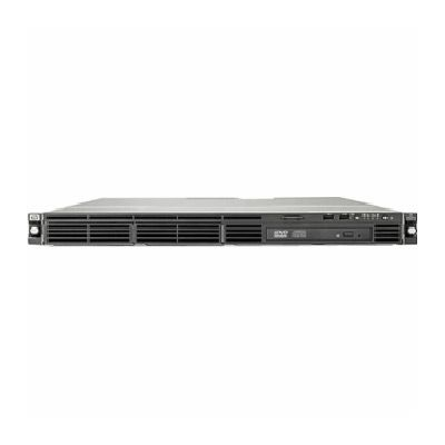 HP ProLiant DL120R05 465475-421