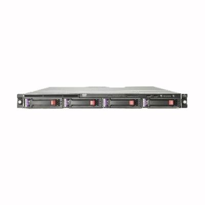 HP ProLiant DL320G6 470065-447