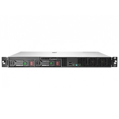 HP ProLiant DL320e Gen8 470065-760
