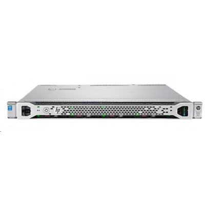 HP ProLiant DL360 Gen9 774436-425