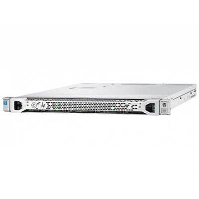 HP ProLiant DL360 Gen9 K8N31A