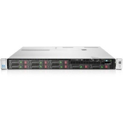 HP ProLiant DL360e Gen8 470065-703