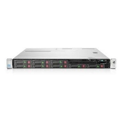HP ProLiant DL360e Gen8 470065-740