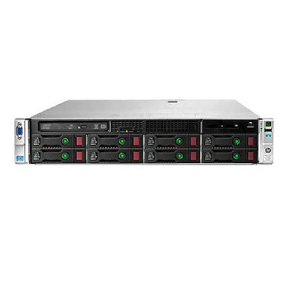 HP ProLiant DL380e Gen8 747767-421
