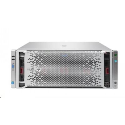 HP ProLiant DL580G9 793310-B21