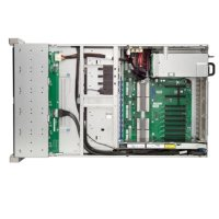 HP ProLiant DL580G9 816816-B21