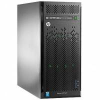 HP ProLiant ML110G9 794997-425