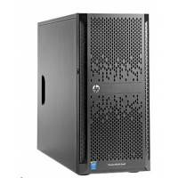 HP ProLiant ML150G9 776274-421