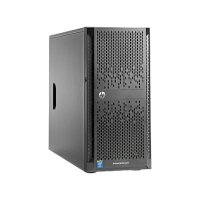HP ProLiant ML150G9 834614-425