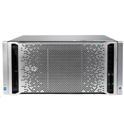 HP ProLiant ML350 Gen9 765819-421