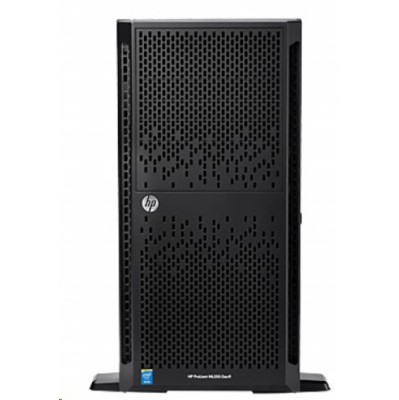 HP ProLiant ML350 Gen9 776975-425