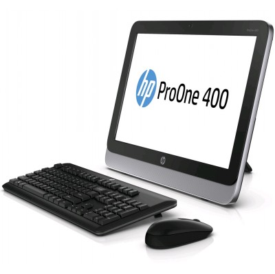HP ProOne 400 G1 D5U14EA